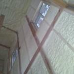 壁天井断熱