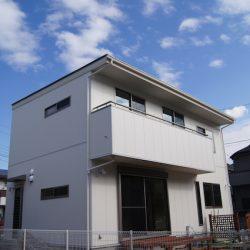 千葉県K様邸3