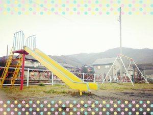 新築 コンパクトハウス 見学会 諏訪12192023 公園
